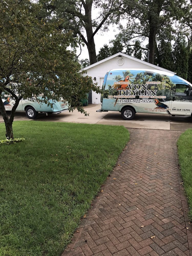 Find Handyman Home Repair Services Near Hamler Oh 43524