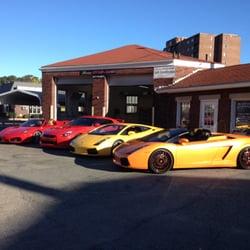 Prestige Auto Sales >> Prestige Auto Sales And Grooming Closed Auto Detailing 147