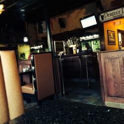 Platteville Wi Restaurants Best