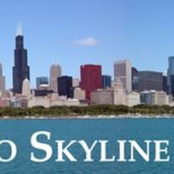 Chicago Skyline Homes - Real Estate Services - 980 N Michigan Ave