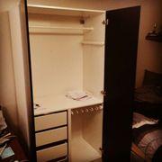 ... Photo Of Furniture Remedy   Greensboro, NC, United States. Ikea Pax  Assembly Remedy ...