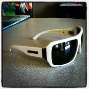 Dso Sunglasses  dso eyewear 10 photos eyewear opticians 1671 placentia ave