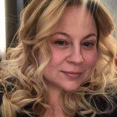 Photo Of Elie Tanous Salon Hackensack Nj United States Look How Shiny