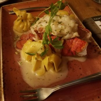 Louvino - 381 Photos & 240 Reviews - Wine Bars - 1606 Bardstown Rd, Bardstown Road, Louisville ...