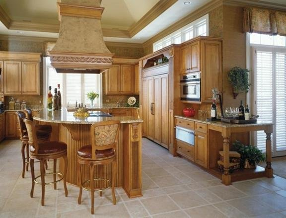 Beau Schreck Kitchens   Cabinetry   260 Sundown Rd, South Elgin, IL   Phone  Number   Yelp