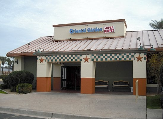 Indian Bend And Scottsdale Rd Restaurants