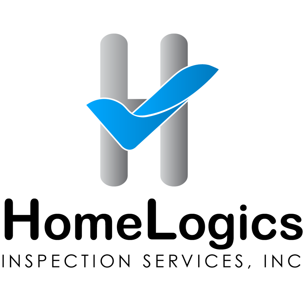 HomeLogics Inspection Services: 2016 Rigg St, Dunmore, PA