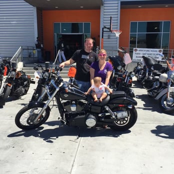 Coronado Beach Harley-Davidson - 39 Photos & 67 Reviews - Motorcycle