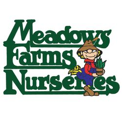 Photo Of Meadows Farms Nurseries Great Falls Vienna Va United States