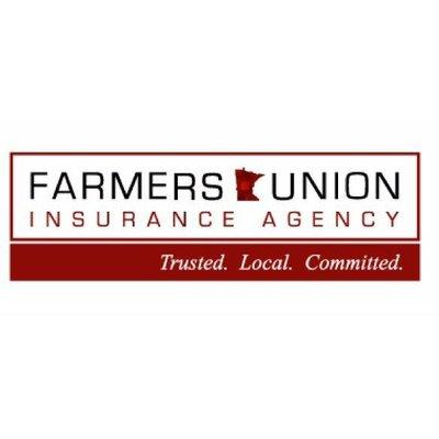 Farmers Union Insurance Agency - Home & Rental Insurance