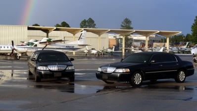 First Class Limo Service: 7001 St Andrews Rd, Columbia, SC