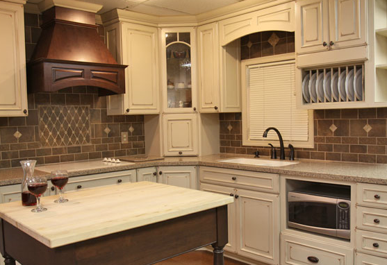 Matteo Family Kitchens   13 Photos   Cabinetry   20 Old Salem Rd,  Woodstown, NJ   Phone Number   Yelp