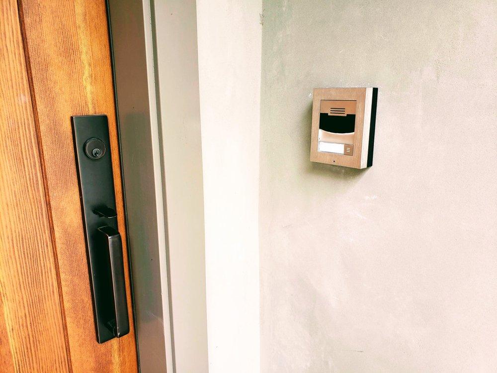 Bay Area Smart Home, LLC