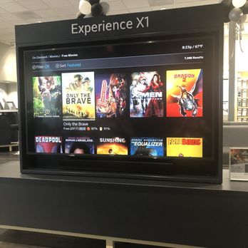 Xfinity Store By Comcast 44 Photos Amp 344 Reviews