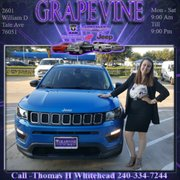 Marvelous 240  Photo Of Grapevine Dodge Chrysler Jeep   Grapevine, TX, United States.