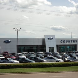 country ford car dealers 95 goodman rd e southaven southaven ms phone number yelp. Black Bedroom Furniture Sets. Home Design Ideas