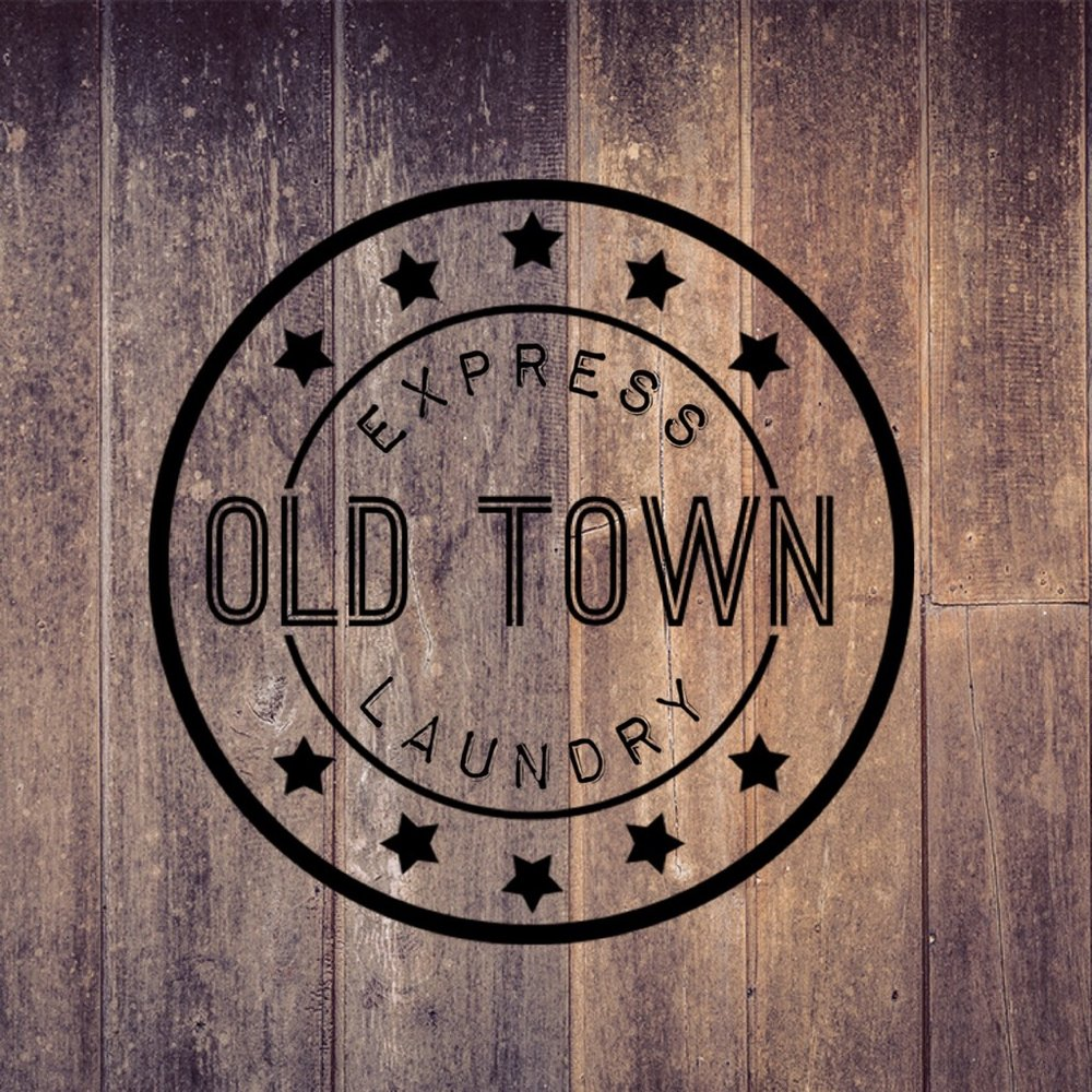Old Town Express Laundry: 704 Pike St, Marietta, OH
