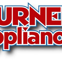 Beautiful Turner Appliance Indianapolis