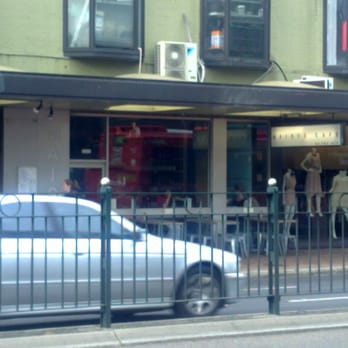Maisy S Cafe Neutral Bay Menu