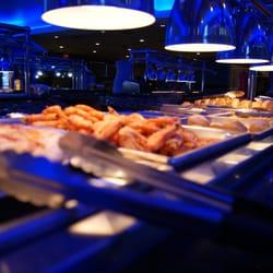 the best 10 buffets in ocean county nj last updated september rh yelp com best buffet in new jersey best buffet in nashville