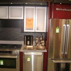 Alexander Amp Ray S Tv Amp Appliance 13 Photos Appliances