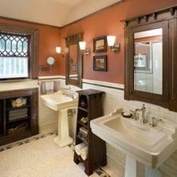 Central Coast Ceilings Drywall Repair Reviews Drywall - Bathroom drywall repair