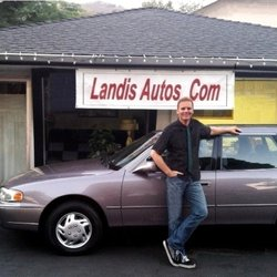 landis auto sales 41 reviews car dealers 396 marsh st san luis obispo ca phone number. Black Bedroom Furniture Sets. Home Design Ideas