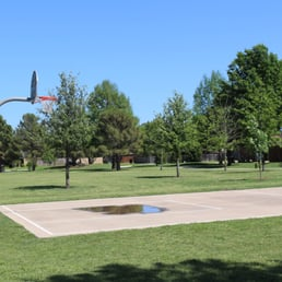 Yelp Reviews for Clearview Park - (New) Parks - 4000 Eagle Pass