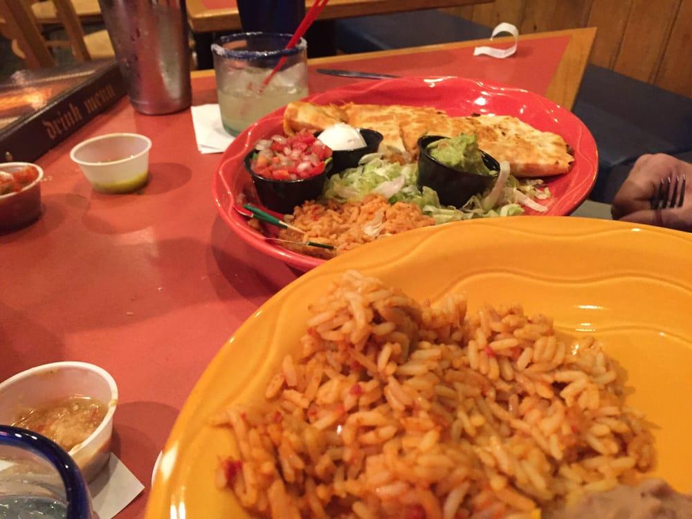 La Senorita Mexican Restaurant 22 Photos Amp 50 Reviews