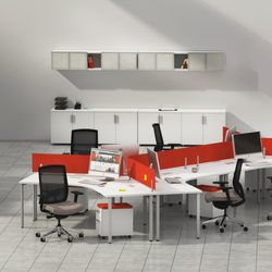 Superbe Photo Of Mammoth Office Furniture Liquidators   Herndon, VA, United States