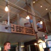 The Loft Restaurant Wilmington Nc