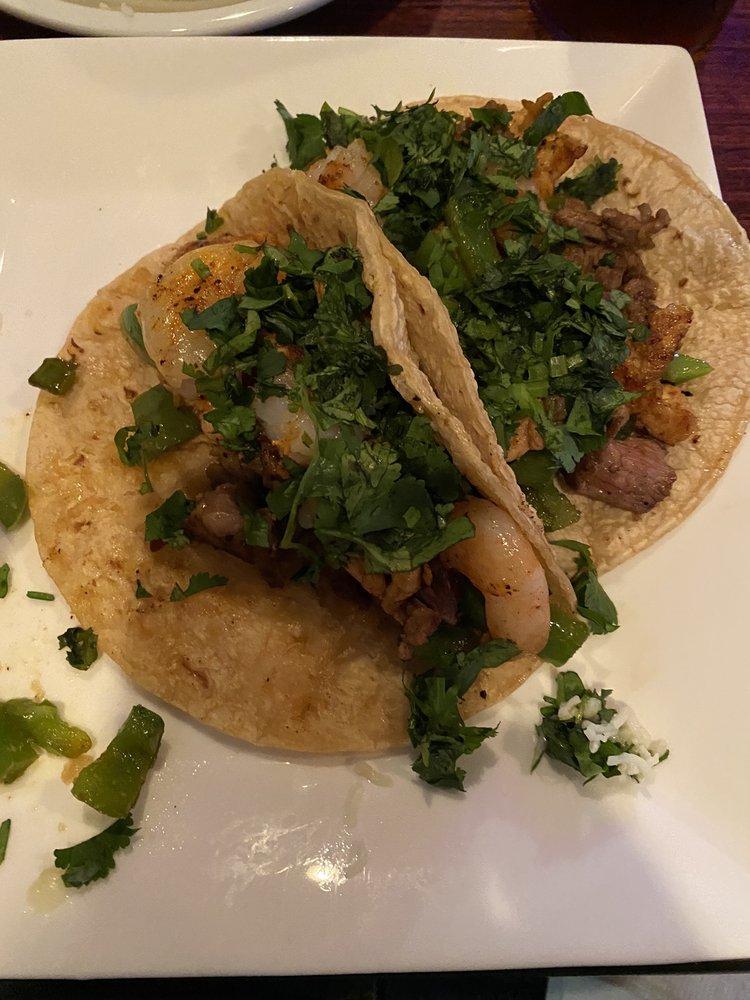 Catrinas Mexican Bar & Grill: 1856 Thompson Bridge Rd, Gainesville, GA