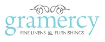 Gramercy Fine Linens & Furnishings