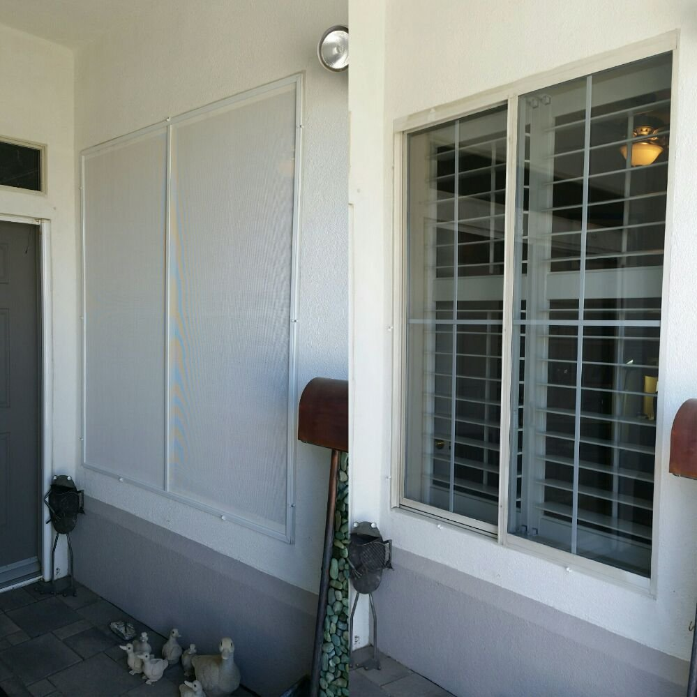 coachella valley screens awnings 63 photos awnings 83480