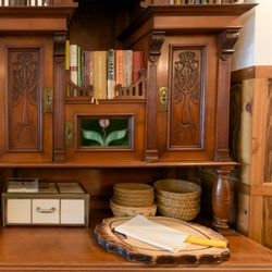 gasthaus alt wien 44 fotos 93 beitr ge sterreichisch hufelandstr 22 prenzlauer berg. Black Bedroom Furniture Sets. Home Design Ideas