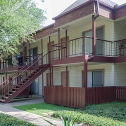 Garden Lane Apartments Gretna La