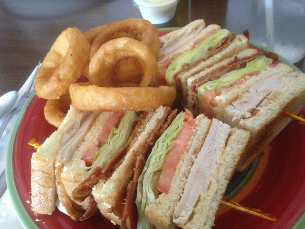 Yucca Valley (CA) United States  city photos gallery : ... Yucca Valley, CA, United States Restaurant Reviews Phone Number