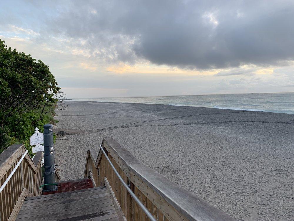 Jupiter Beach Resort & Spa - Jupiter