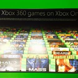 GameStop - CLOSED - Videos & Video Game Rental - 4238 Wilson