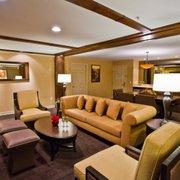 Tuscany Suites Casino 544 Photos 752 Reviews Hotels 255 E