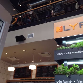 LYFE Kitchen   CLOSED   141 Photos U0026 128 Reviews   American (New)   248 W  55th St, Midtown West, New York, NY   Restaurant Reviews   Phone Number    Menu   ...