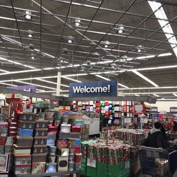 Photo of Christmas Tree Shop - Riverhead, NY, United States. I feel welcome - Christmas Tree Shop - Home Decor - 1791 Old Country Rd, Riverhead