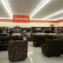 big lots furniture stores oak cliff dallas tx yelp. Black Bedroom Furniture Sets. Home Design Ideas