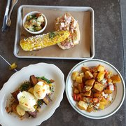 101 Beer Kitchen - 417 Photos & 518 Reviews - American (New ...