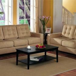 Exceptional Photo Of Pompeyu0027s Furniture   La Habra, CA, United States. Sofas U0026 Loveseats