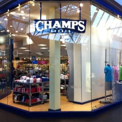 Champs Sports Interview Tips. To make a successful interview with Champs Sports, you should get fully prepared in the first place. As different jobs require different qualifications, you need to check what the job you applied for needs from you as detailed as possible/5(11).