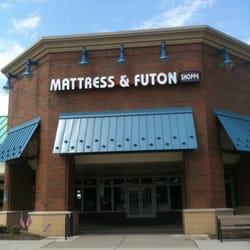 Photo Of Mattress U0026 Futon Shoppe   Novi, MI, United States