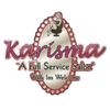 Karisma Salon & Custom Tattoo: 1096 Commercial Way, Spring Hill, FL
