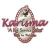 Karisma Salon & Custom Tattoo: 1096 Commercial Way, Spring Hill, FL