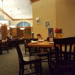 Nantucket Grill Raleigh 98 Photos 146 Reviews American